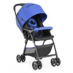 Joie Lightweight Float Stroller