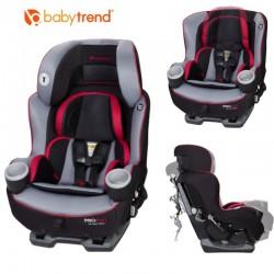 Baby Trend PROtect Convertible Carseat Elite Series (Apollo)