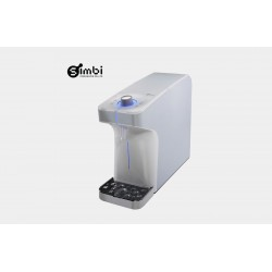 Acqua Vida Simbi S1 Water Purifier