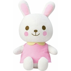 Combi Friendly Rabbit/Bear Toy