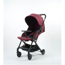 Mimosa Globetrotter+ Travel Stroller + FREE Cup Holder + Rain COver + 2 x Bamboo Muslin Swaddle + FREE Delivery!!