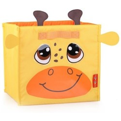 Okiedog Lil' Pet Pals Collapsible Box (Available in 4 Designs) *BUY MORE SAVE MORE!