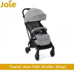 Joie Tourist Auto-Fold Stroller