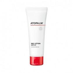 Atoplam MLE Lotion (120ml) + FREE MLE Cream 1ml x 5ea