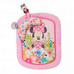 Disney Baby Minnie Mouse Garden Party™ Prop Mat