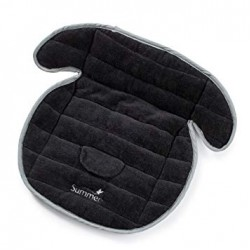 Summer Infant Total Coverage Piddle Pad for Carseat & Stroller (50% OFF!!)